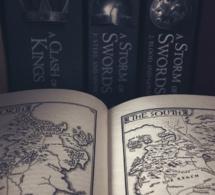 (Sans spoilers) Les autres projets liés à l'univers de Game of Thrones