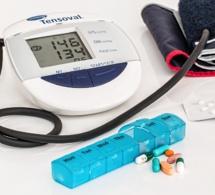 Hépatite C : la prescription de deux médicaments ouverte à tous les médecins