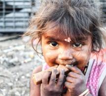 En Inde, l'intégration sociale des familles en question