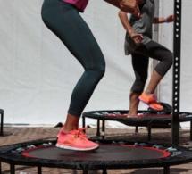 Amazon accusé de sexisme pour des instructions d'installation d'un trampoline