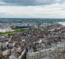 Mort de Steve à Nantes, le rapport de l'IGPN ne règle rien