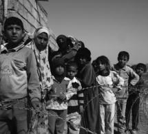Reconstruire Mossoul, le voeu de l'UNESCO et des autorités irakiennes