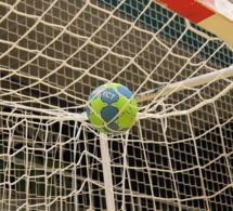 Le championnat de handball féminin au programme