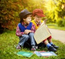 BnF : une exposition dédiée à l'histoire des livres pour enfants