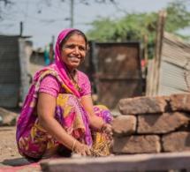 L'Inde, un véritable bijou pour les photographes