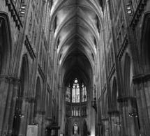 La cathédrale de Metz fête ses 800 ans