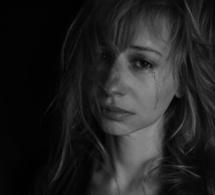 """Violences sexuelles : l'ONU veut la reléguer aux """"annales de l'histoire de l'humanité"""""""