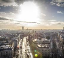 Rachida Dati sera bien la candidate LR à la Mairie de Paris