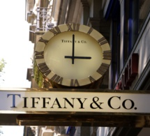 Avec Tiffany en plus, LVMH devient un géant aux États-Unis