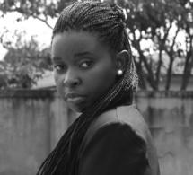 Zimbabwe : plus d'informations sur le VIH