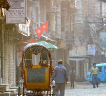 Népal et Thaïlande : la lutte contre le travail forcé continue