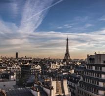 Mairie de Paris : avec Dati, une maire pour en remplacer une autre ?