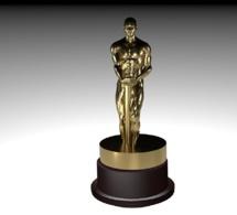 Guillaume Rocheron, le seul Français récompensé aux Oscars