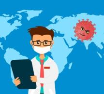 Coronavirus : les dernières recommandations à suivre