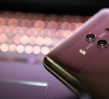 Par peur d'une nouvelle concurrence, Google demande plus de clémence vis-à-vis de Huawei