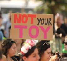 Droits des femmes : « nous assistons à des retours en arrière », assure l'ONU