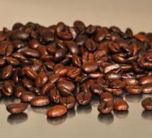 Consommation : café pour les riches et sodas pour les pauvres, rapporte l'Insee