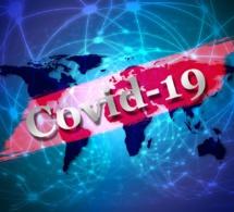 Coronavirus : la menace d'une pandémie selon l'OMS