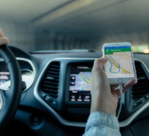 Google Maps indique enfin les limitations de vitesse