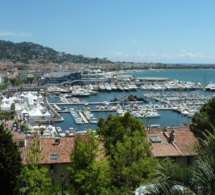 Vers un festival de Cannes en juin ou juillet