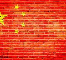 Les mensonges de la Chine ajoute un scandale à la crise sanitaire mondiale