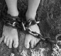 Le confinement, un cauchemar et un drame pour les femmes battues