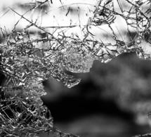 """L'Etat condamné pour """"faute lourde"""" dans une affaire de meurtre conjugal"""