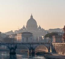 L'Italie entame la phase 2 de son plan de déconfinement