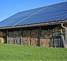 Ikea se lance dans la vente et l'installation grand public de panneaux solaires