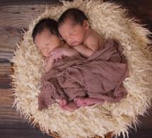 Pendant le confinement, chute drastique du nombre de bébés prématurés