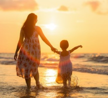 L'OMS alerte sur la nécessité d'accélérer l'élimination de l'hépatite B chez la mère et l'enfant