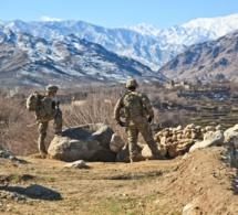 Irak et Afghanistan : Trump accélère le retrait des troupes américaines