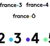 France télévisions : nouvelle direction des programmes, nouvelle ligne