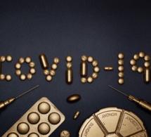 Covid-19 et traitement de l'insuffisance respiratoire : l'Inserm publie une étude