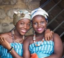 L'ONU veut souligner le rôle des femmes pour la paix