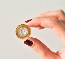 Le 4 novembre 2020 à 16h16, les femmes ne sont plus payées