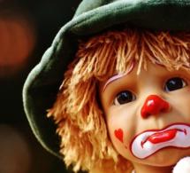 Confinement avant Noël : la filière du jouet prévoit un cataclysme