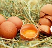Date de péremption, il faut la respecter pour la viande, le poisson, les œufs ou les jus