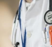 Aux États-Unis sous Covid-19, des infirmières sont payées comme des PDG