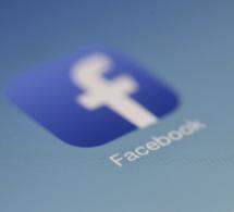 Facebook suspend des comptes pilotés depuis la Russie ou la France, s'affrontant au sujet de l'armée française en Afrique