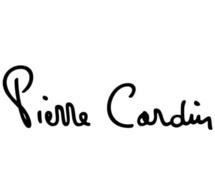 Pierre Cardin, 98 ans, est mort
