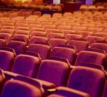Cinéma : 2020 c'est 65,1 millions d'entrées en France contre 210 en 2019
