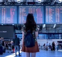 En 2021 les voyages ne seront pas comme en 2019