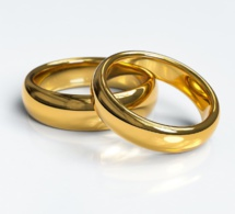 Célibat subit ou voulu : une étude sociologique qui veut un peu trop bousculer les idées reçues