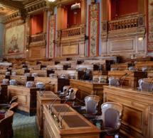 Face à la crise, la Mairie de Paris contrainte à des économies