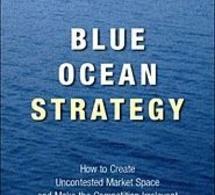 """Les limites de la """"Stratégie Océan Bleu"""""""