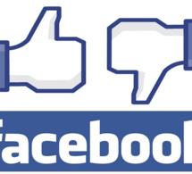 Pour ou contre Facebook au bureau ?