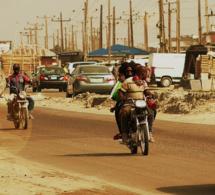 Nigéria : soulagement après la libération des jeunes filles enlevées