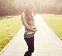 Les femmes enceintes de plus de 14 semaines éligibles aux vaccins anti-Covid-19