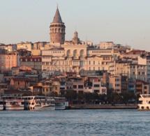 Français détenu en Turquie, la tournée médiatique de son avocate fait réagir la diplomatie